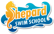Shepard Swim School Elkhart, Indiana Home